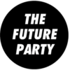 future-party logo medium