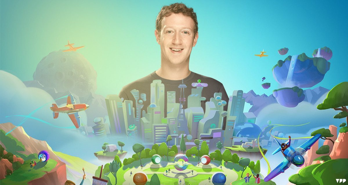 Facebook is planning to change its company name, possibly as early as next week.